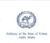 Eritrea's statement at the 68th Ordinary Session of the African Commission on Human and Peoples' Rights (ACHPR)