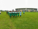 CECAFA 2021 Latest Bahir-Dar