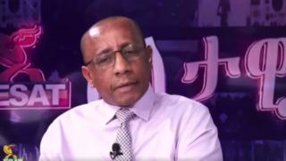 Eritrea's Stabilising Role in the HOA Region