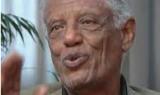 Politicizing Eritrean Migration
