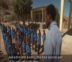 Eritrea - One Childhood