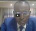 EmbassyMedia - Interview with Mr. Mamo Afeta - ጉዕዞ ገድሊ ንናጽነት