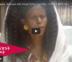 EmbassyMedia - Interview with Hiwet Tesfay Gual Mao - ተጋዳሊት ሂወት ተስፋይ ጋል ማኦ