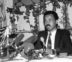 Eritrean Independence: Attained through Precious Sacrifice and Ascertained through Popular Vote