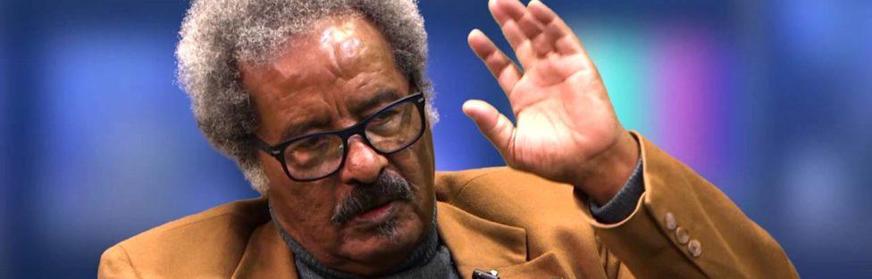Professor Mesfin Woldemariam on Eritrea