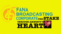 Fana Broadcasting: The Stake through Amnesty's Heart