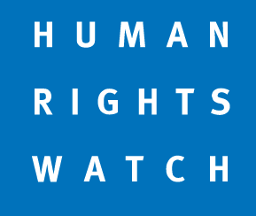 Fact Checking Human Rights Watch Report